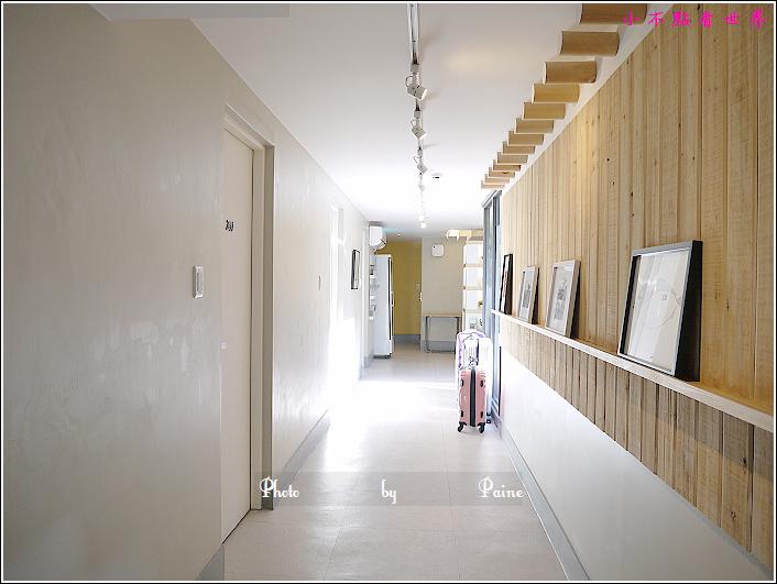 東大門hotel tong (7).JPG