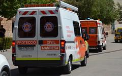 Protecció Civil de Manresa (o.moreno_) Tags: imatges