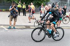 Come on Chris - Britain is backing you (Steve Barowik) Tags: cycling yorkshire leeds elite fullframe tourdefrance fx westyorkshire yellowjersey stage1 d600 procycling ls1 maillotjaune nikond600 quantumentanglement flickrelite leedsarena nikonafs28300f3556gedvr barowik stevebarowik sbofls26 legranddepart2014