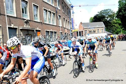 4e rit St Martinusprijs  (256)