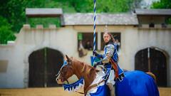 Blue (Moogul) Tags: renaissancefestival 2014 135l scarboroughfair 135mmf2 canon135l canoneos5dmarkiii 5dmarkiii 5dmark3
