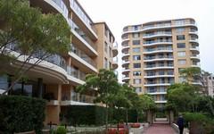 1008/3 Rockdale Plaza Drive, Rockdale NSW