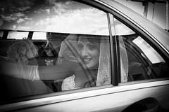 The Bride (Valerio Vasapollo Photography) Tags: wedding bw love canon bride blackwhite couple marriage calabria reportage bestday weddingphotography valeriovasapollophotography