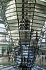 Berlin_59_Bundestag