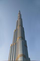 Burj Khalifa...(2) (John Konstandis) Tags: tower dubai dubaimall 828m burjkhalifa