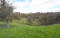 Lot,3 Gocup Road, Gundagai NSW