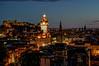 Edinburgh (HeïchTi) Tags: uk scotland edinburgh sony nex 5n abigfave bestcapturesaoi