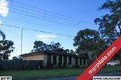 7 Penrose Drive, Penrose NSW