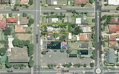 11 Myrtle Street, Rydalmere NSW