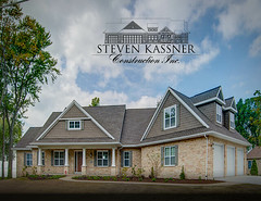 Steven Kassner Construction
