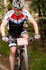 20140622 Bike Festival Brabant-19 (wilma v.d. Heuvel) Tags: sports bike sport festival forrest bart fietsen atb bossen mountinbike bartbrentjens bikefestival brentjens midzomernacht mountingbike bartbrentjes mountinbiken noordbrabantzeeland bossenforrest josvanengelen