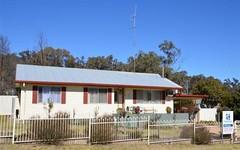 8 Short Street, Rylstone NSW