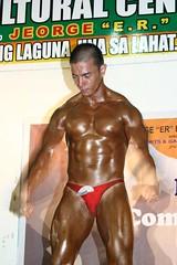 laguna2011-23-