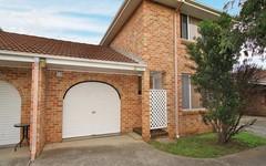3/10 Owen Park Road, Bellambi NSW