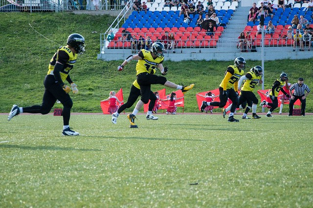 2014-07-05_Rebels-Raiders52_15