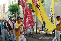 Viernes-Toros-2014_0066