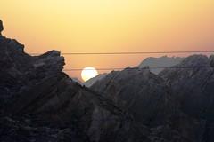 Sunset[Explore]
