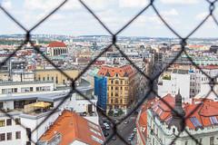 PragueDay213 (Lukia Costello) Tags: city prague czechrepublic easterneurope oldworld travelogue centraleurope travelphotography slav lukiacostellophotography