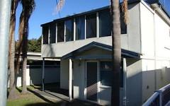 89a Booker Bay Road, Booker Bay NSW