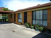 3/27 Wirrabilla Drive, Toormina NSW