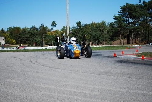 uoft-formula-sae-shootout-2011-356