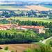 Treia, Marche, Italy- Ex fornace Bartoloni CC BY 4.0
