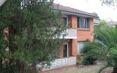 1/18 Minter Street, Ashbury NSW