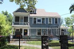 107 Bard Ave., West New Brighton (New York Big Apple Images) Tags: newyork statenisland livingston westnewbrighton
