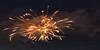 Feathers of Phoenix - Vancouver Honda Celebration of Light 2014 (janusz l) Tags: ocean light usa beach phoenix vancouver honda boats fireworks explosion feathers celebration kitsilano 2014 janusz leszczynski 094129 07292014