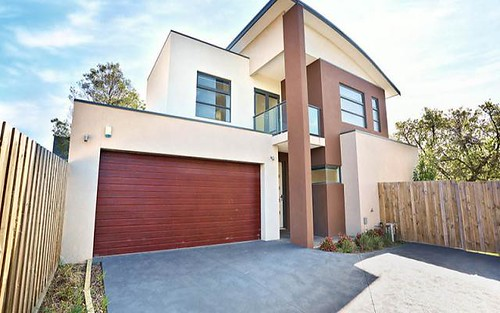 3/73 Winfield Rd, Balwyn North VIC 3104
