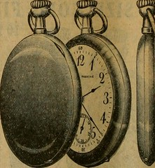 Anglų lietuvių žodynas. Žodis watchcase reiškia n laikrodžio korpusas lietuviškai.