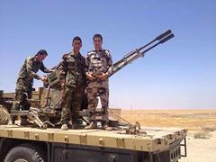 (Kurdistan Photo ) Tags: media all we    barzani            peshmerga       peshmerge                       krdistan    yekiti