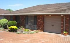 3 16-18 Little Bega Street, Bega NSW