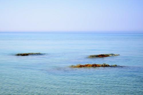 Sicily 2014 446