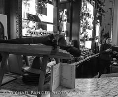 The Artesian (Michael Pancier Photography) Tags: uk travel vacation england london unitedkingdom gb travelphotography commercialphotography naturephotographer michaelpancierphotography landscapephotographer bestbarintheworld fineartphotographer michaelapancier wwwmichaelpancierphotographycom summer2014