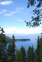 DSC_7227 (lawramones) Tags: california usa lake south tahoe
