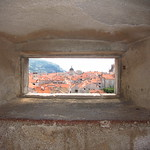 "Window in the Walls <a style=""margin-left:10px; font-size:0.8em;"" href=""http://www.flickr.com/photos/14315427@N00/14645964330/"" target=""_blank"">@flickr</a>"
