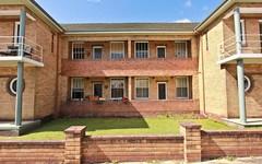 8/159 Denison Street, Hamilton NSW