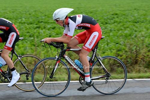 TTT Nieuwelingen 44