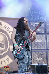 """Metalfest_Loreley_2014-6728 • <a style=""""font-size:0.8em;"""" href=""""http://www.flickr.com/photos/62101939@N08/14663744582/"""" target=""""_blank"""">View on Flickr</a>"""