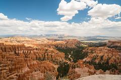 _SGT3596.jpg (SimonThomson) Tags: utah canyon bryce brycecanyonnationalpark