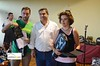 "elena y chari padel campeonas 3 femenina open beneficio padel club matagrande antequera julio 2014 • <a style=""font-size:0.8em;"" href=""http://www.flickr.com/photos/68728055@N04/14677985555/"" target=""_blank"">View on Flickr</a>"