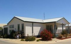 101 Swan Boulevard Cobb Haven, Moama NSW