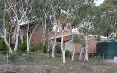 12 Railway Pde, Tallong NSW