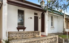 247 Victoria Road, Marrickville NSW
