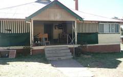 33 Robert Street, Narrandera NSW