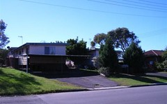 33 Frith Street, Kahibah NSW