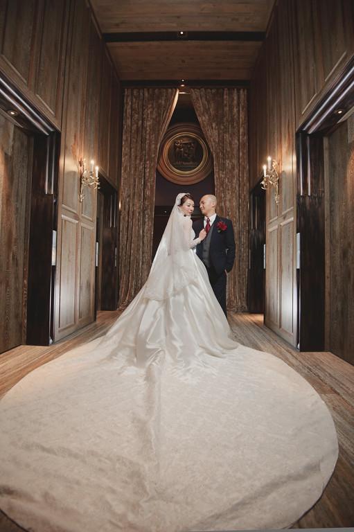 台北婚攝, 君品酒店, 君品酒店婚宴, 君品酒店婚攝, 君品婚宴, 紅帽子工作室, 婚禮記錄, 婚攝紅帽子, 推薦婚攝, 新秘昀臻, Redcap-Studio,DSC_0878