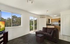 98/1-9 Gray Street, Tweed Heads West NSW