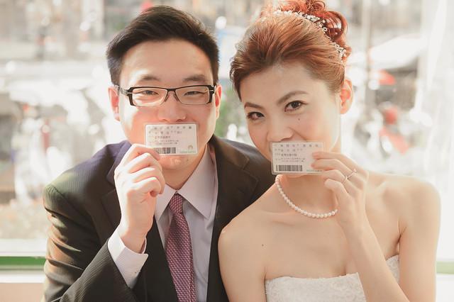 台北婚攝, 君品酒店, 君品婚攝, 林口福容, 紅帽子工作室, 婚禮記錄, 婚攝紅帽子, 推薦婚攝, Redcap-Studio,DSC_0502